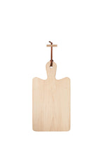 Load image into Gallery viewer, Uncle Paulie's X Modernica Cutting Board