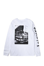Load image into Gallery viewer, Otium X Baste L/S Shirt