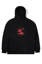 Load image into Gallery viewer, Otium X Baste Pullover Hoodie