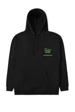 Load image into Gallery viewer, Family Style X Shake Shack Pullover Hoodie