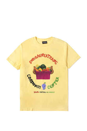 Summaeverythang T-Shirt
