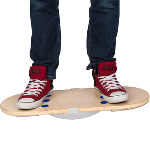 Casper Board - The Active Balance Board