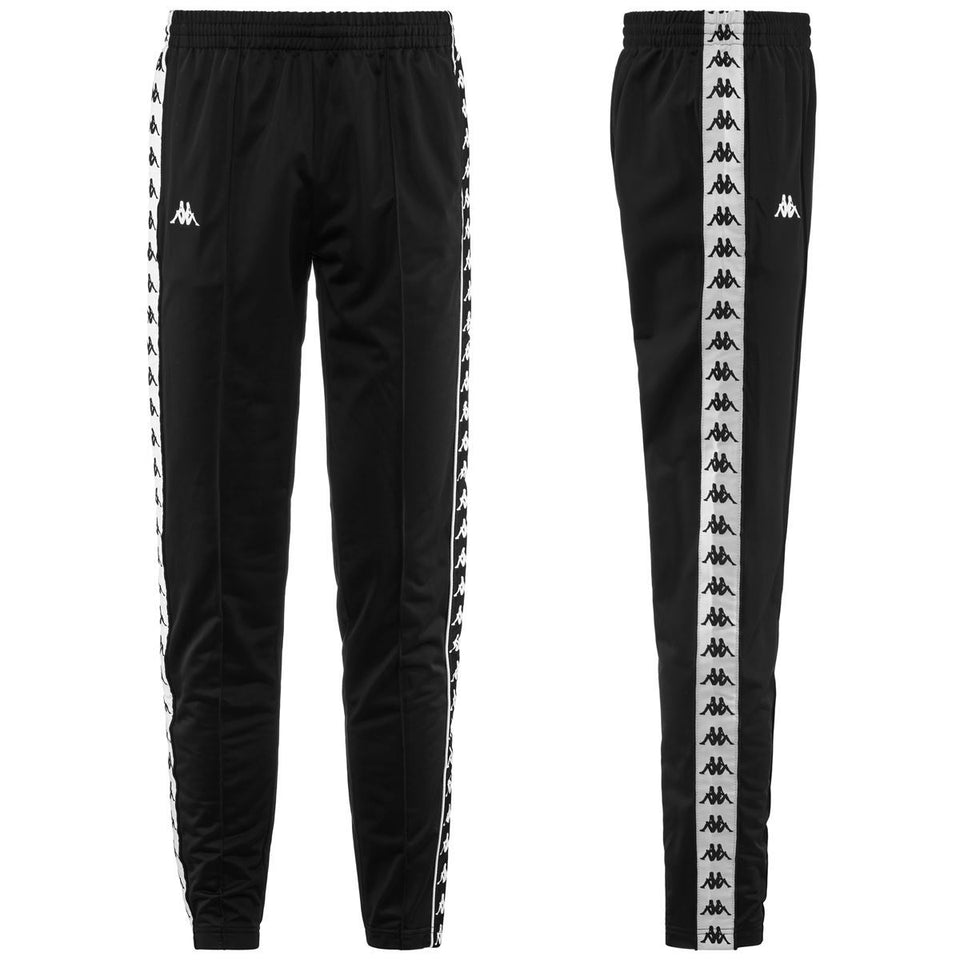 BANDA ASTORIA SLIM SPORT TROUSERS