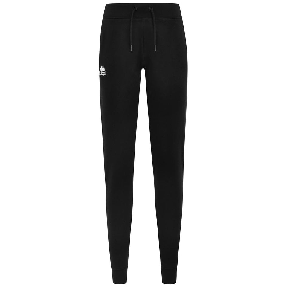 AUTHENTIC ZALEM  SLIM FIT SPORTS PANTS