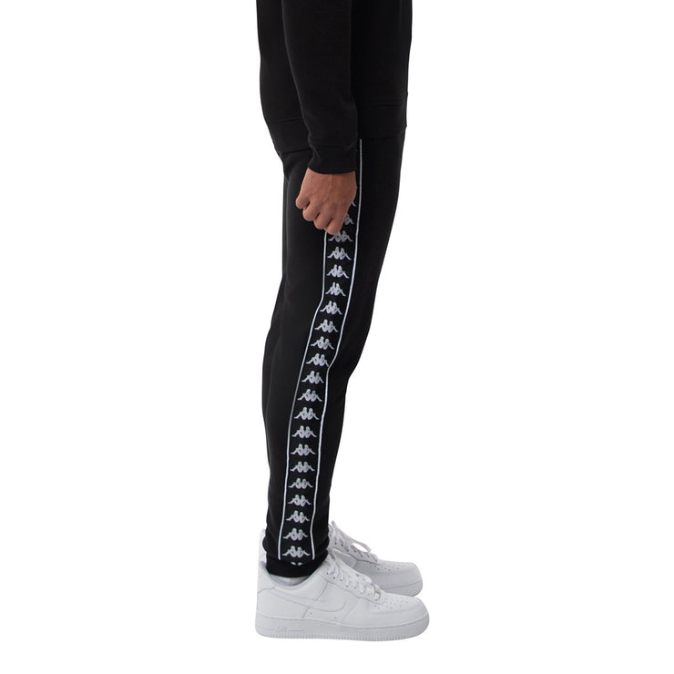 BANDA ALANZ REG FIT SPORTS PANT