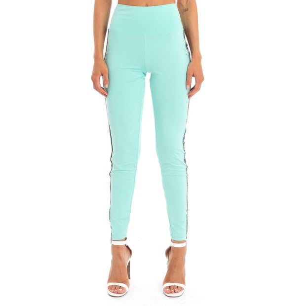 AUTHENTIC JUICY COUTURE ENRICA LEGGINGS