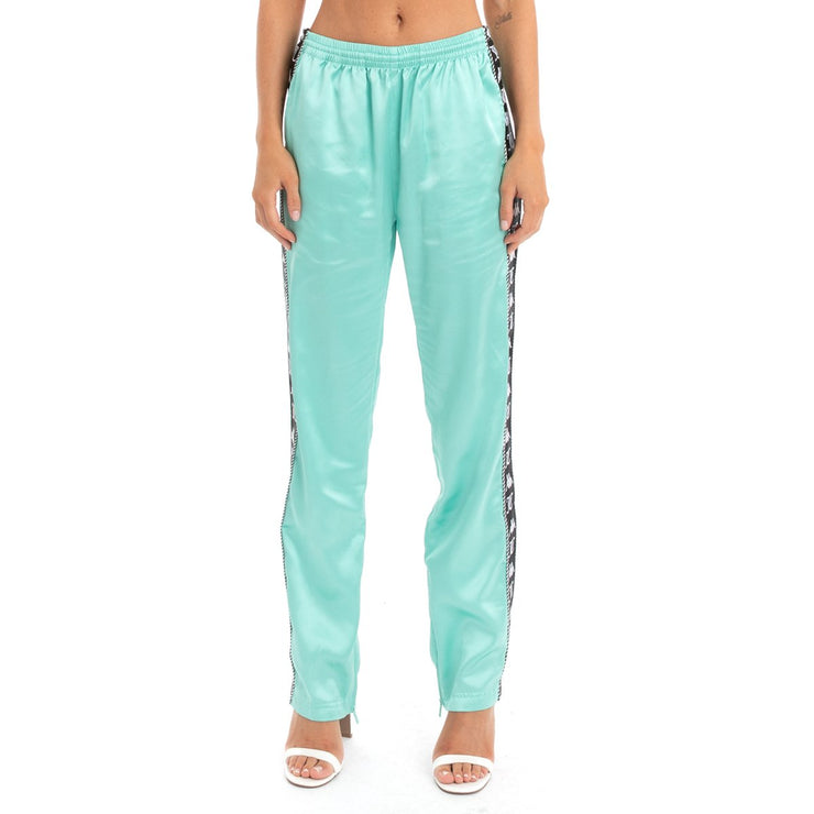 AUTHENTIC JUICY COUTURE ENEA SPORTS TROUSER