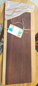 60cm Cheese Board/grazing board - Made to order