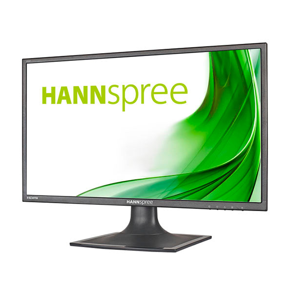"Monitor HANNS G HS247HPV 23,6"" Full HD Black"