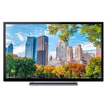 "Load image into Gallery viewer, Smart TV Toshiba 43L3863DG 43"" Full HD WIFI Black"