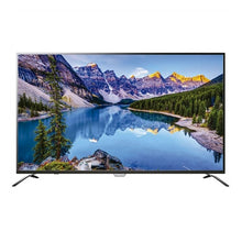 "Load image into Gallery viewer, Smart TV Stream System BM49B1 49"" 4K UHD LED Black"