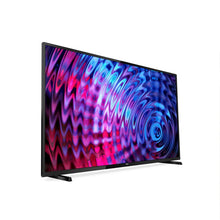 "Load image into Gallery viewer, Smart TV Philips 43PFS5803 43"" Full HD LED Black"
