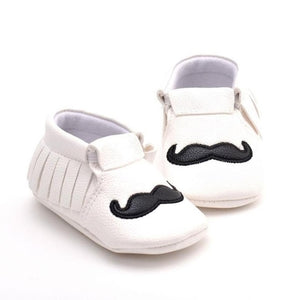 Tassels Baby Various Cute shoes Newborn Baby Soft