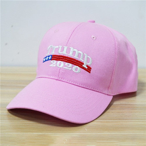 Summer letter embroidery print hat with travel baseball cap hat strap hip hop hat