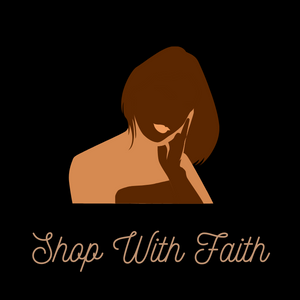 Shop With Faith