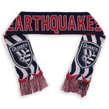 Load image into Gallery viewer, SJE Americana Scarf