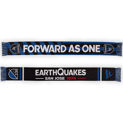 SJE Hometown Scarf Sublimate