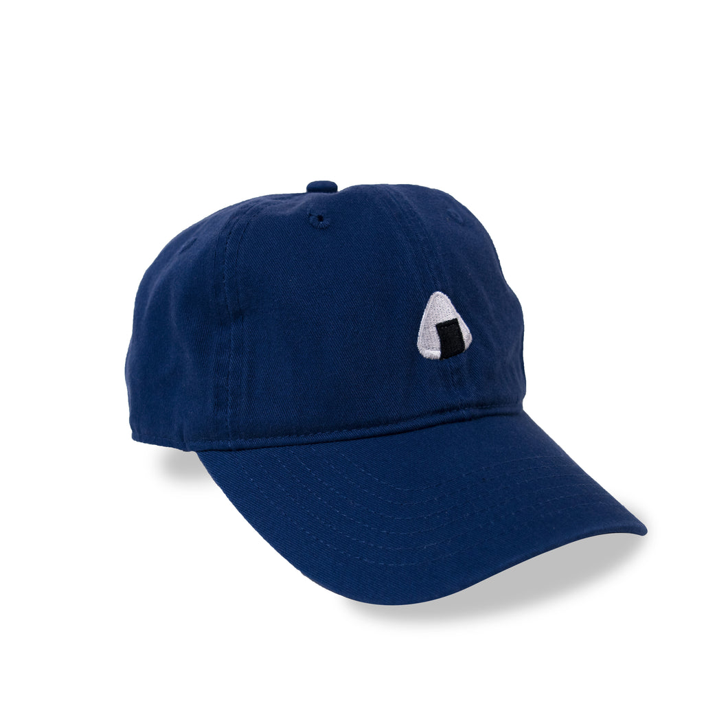 Jelly Donut Dad Hat