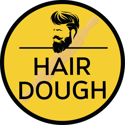 Hair Dough