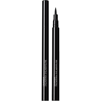 SMC Long Wear Liquid Eyeliner