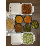 <h5>Mix Bundle - Veg and Non Veg </h5>