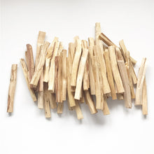 Load image into Gallery viewer, Palo Santo - Large Individual Sticks