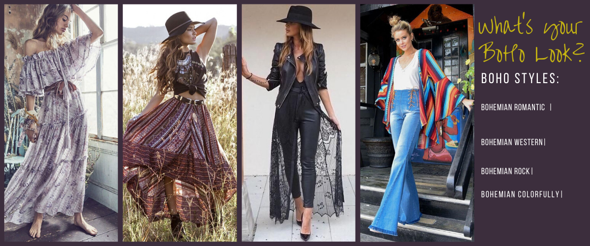 Here's some looks you'll love!