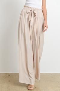 Far East Fly Palazzo Pants