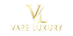 Vape Luxury supplier premium e-liquid and vape kits Brisbane City Australia