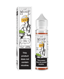Charlie's Chalk Dust - Aunt Meringue - Vape Luxury