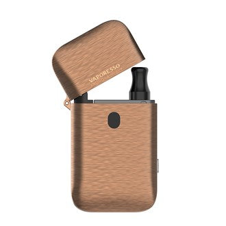 Vaporesso - Aurora Play Vape Pod Kit - Vape Luxury