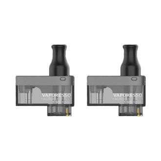 Vaporesso Aurora Play Pods (2 Pack) - Vape Luxury