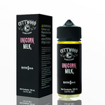 Cuttwood - Unicorn Milk - Vape Luxury