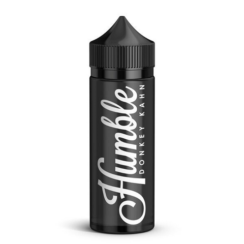 Humble - Donkey Kahn - Vape Luxury