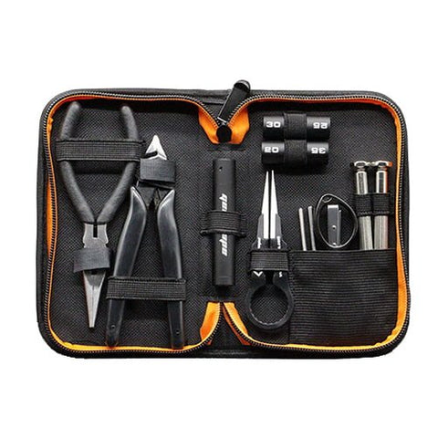 Geek Vape Mini Tool Kit - Vape Luxury