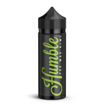 Humble - Pee Wee Kiwi - Vape Luxury