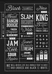 Charlie's Chalk Dust - Jam Rock - Vape Luxury