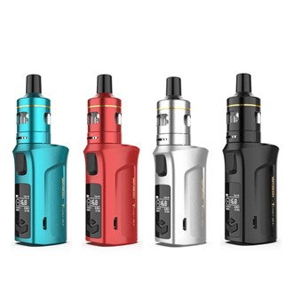 Vaporesso - Target Mini 2 Vape Kit (MTL) - Vape Luxury