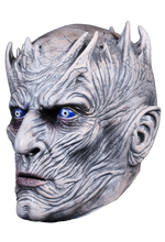 Load image into Gallery viewer, (Pre-Order) Game of Thrones Night King Mask