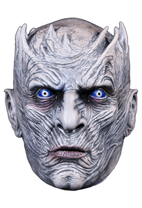(Pre-Order) Game of Thrones Night King Mask