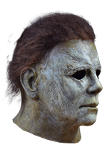 Load image into Gallery viewer, (Pre-Order) Halloween 2018 - Michael Myers Mask