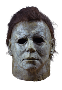 (Pre-Order) Halloween 2018 - Michael Myers Mask