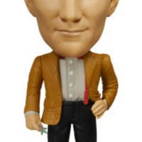 11th Doctor - Bobble Head