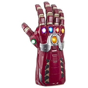 Marvel Legends - Avengers Endgame - Iron Man Infinity Gauntlet Prop Replica