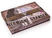 Hermoine Granger artifact box