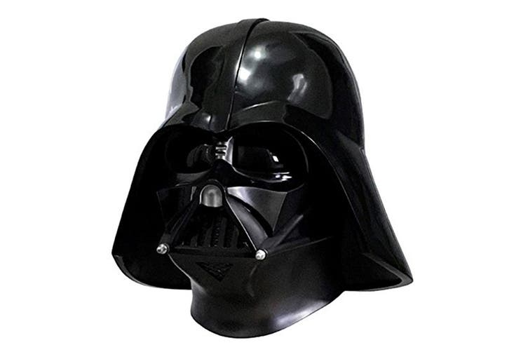Star Wars - Darth Vader A New Hope Helmet