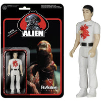 Alien - Kane Action Figure