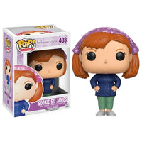 Gilmore Girls Pop Vinyl - Sookie