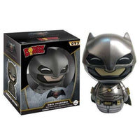 Armoured Batman - Dorbz