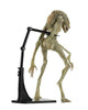 Alien Resurrection - Newborn 7 Dix Figure